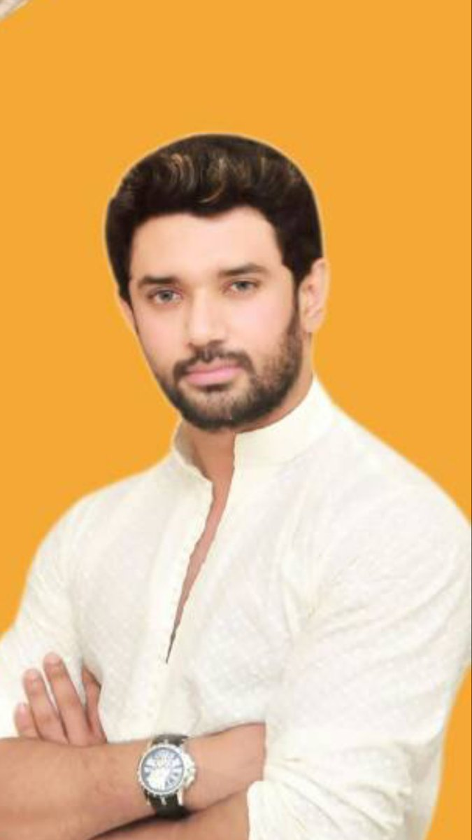 Ram Vilas Paswan On Twitter Sh Chirag Paswan Mp Chairman Ljp Parliamentary Board Will Represent India In Young Parliamentarians Forum Of The Brics Countries In Russia Https T Co Mliba4of5e