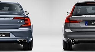 Has a #Volvo recently catch your eye? Call 01623 666720 to arrange a #testdrive.  https:// buff.ly/2xRJWbM  &nbsp;   #centralhour #englandbiz<br>http://pic.twitter.com/niG9QP1hon