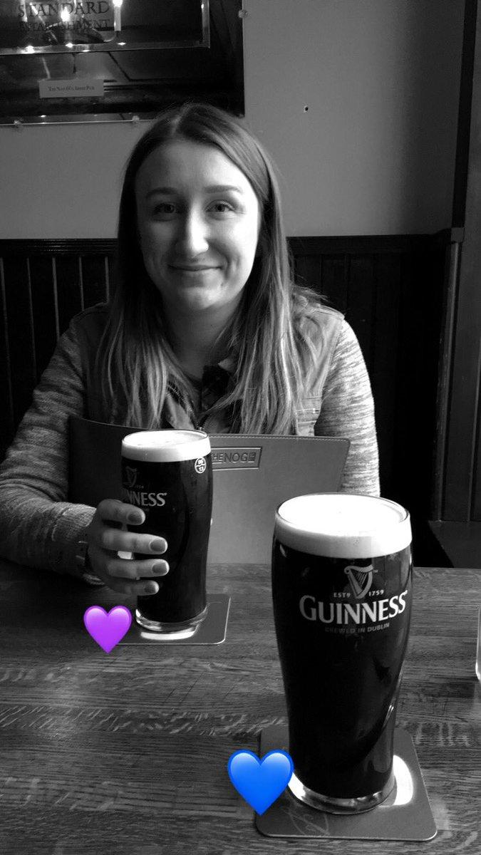 Everything looks better in #BlackAndWhite. #guinness #GuinnessForStrength #MyGoodnessMyGuinness<br>http://pic.twitter.com/A5GR5zbzNE