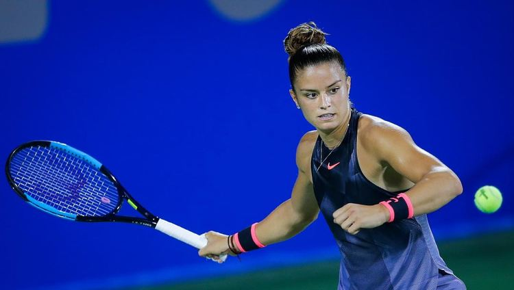Sbr betting odds tennis