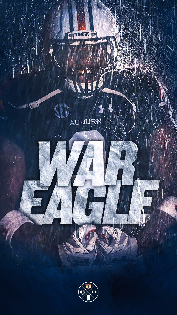 Auburn Football On Twitter Looking For A New Wallpaper Weve