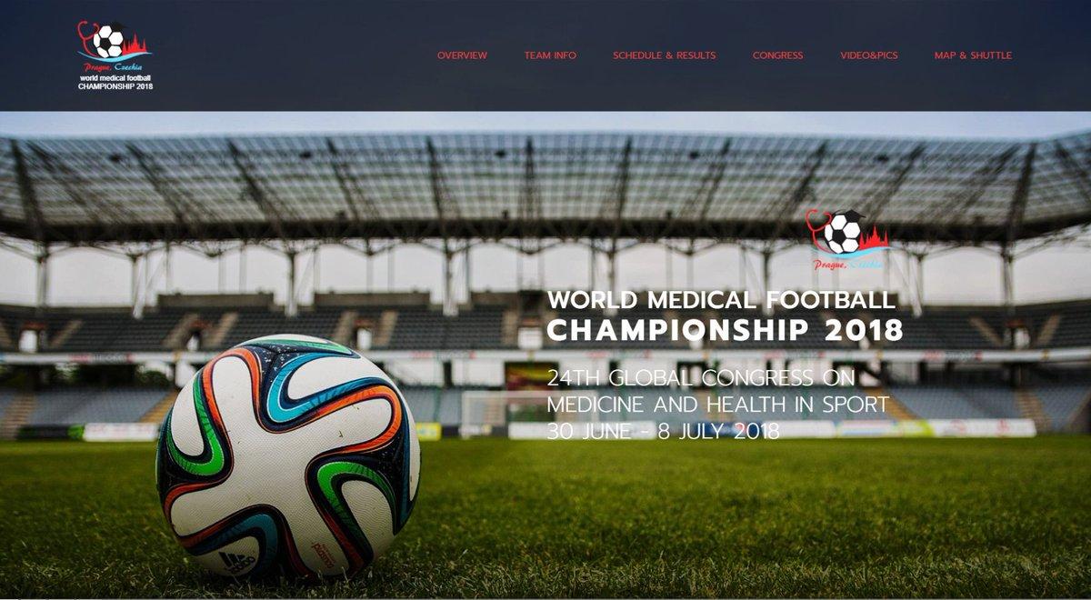 Официальный сайт футбольной команды олимпиец нижний