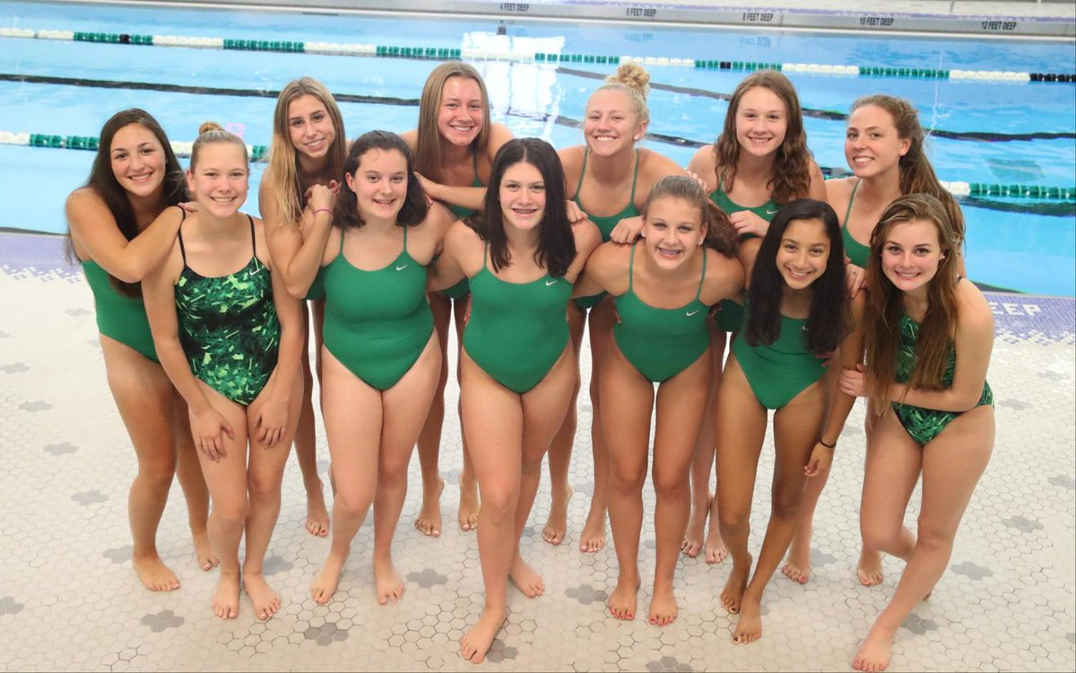 young-girl-scouts-in-swim-pools
