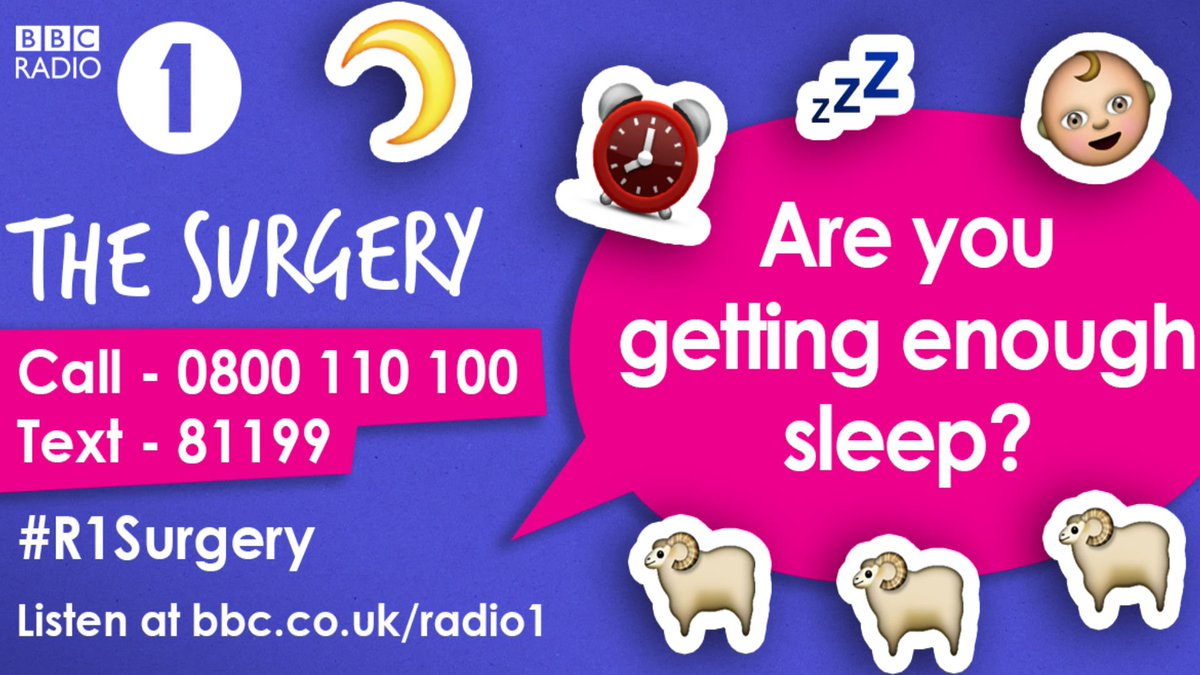 R1Surgery: Latest news, Breaking headlines and Top stories