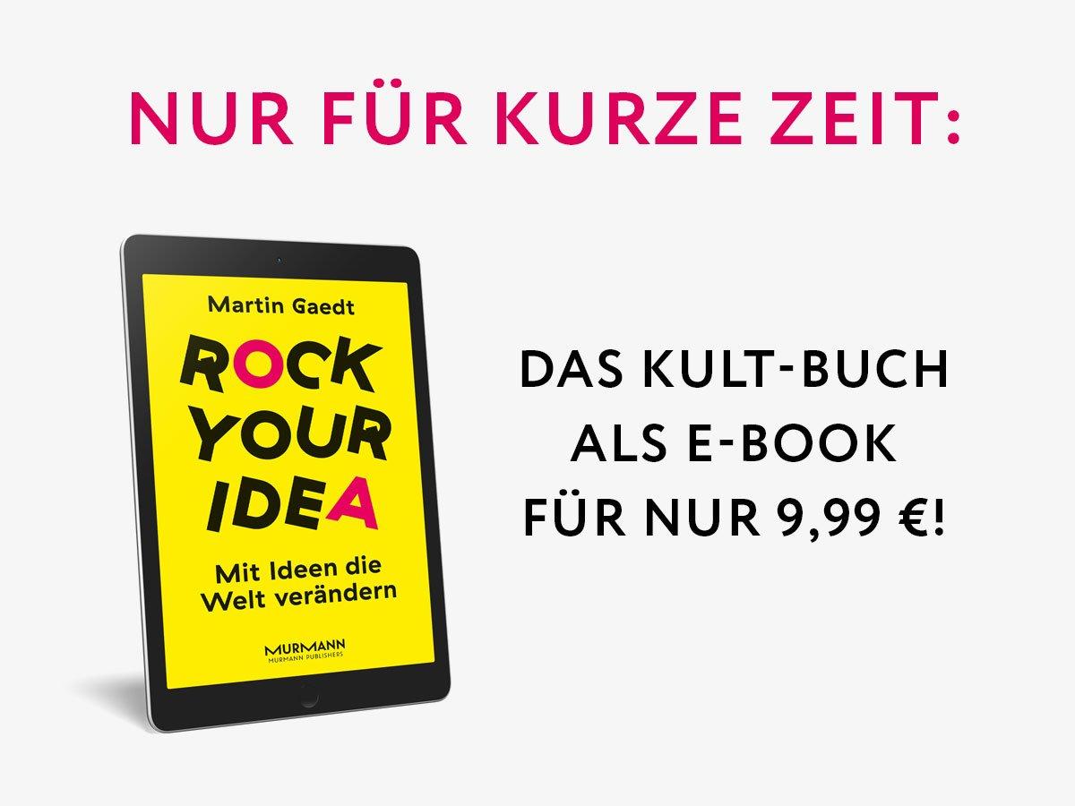 book itil kompakt und verständlich effizientes it service
