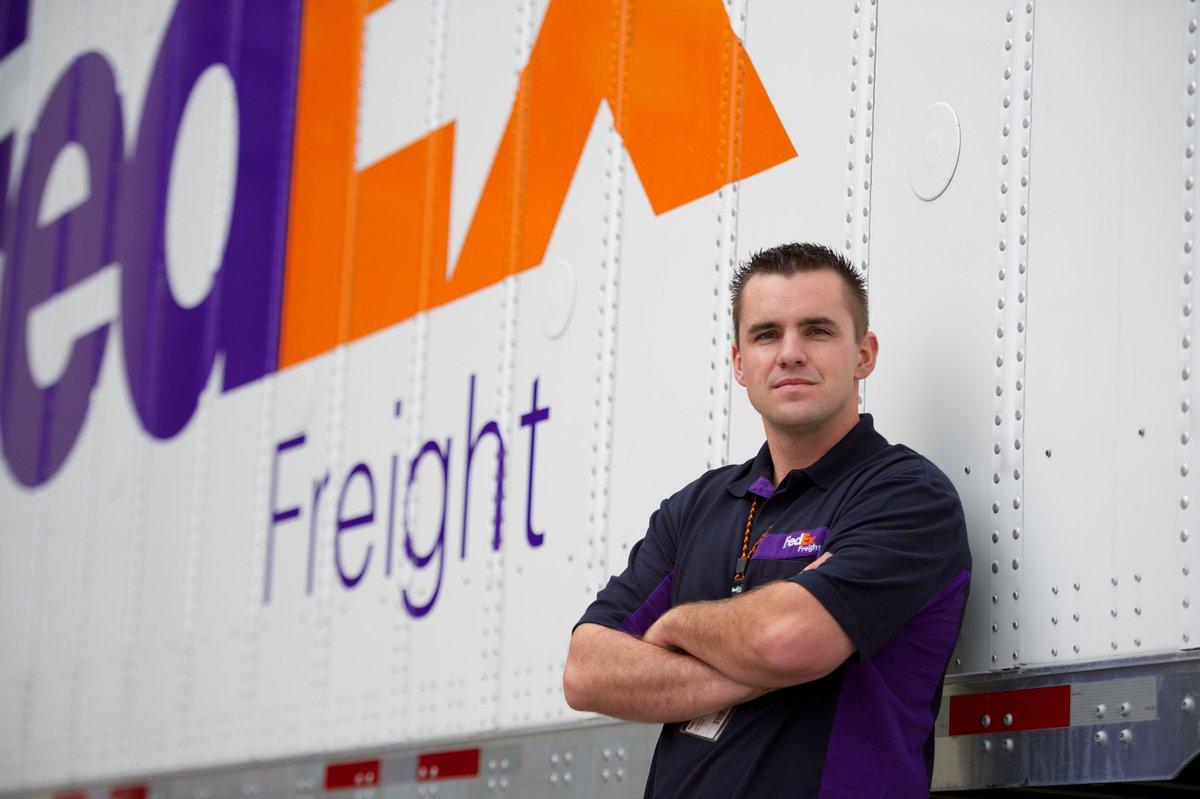 Jobs Near Me On Twitter Fedex Freight Is Hiring Classacdl City