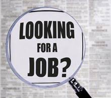 Looking for a job images hi res photos