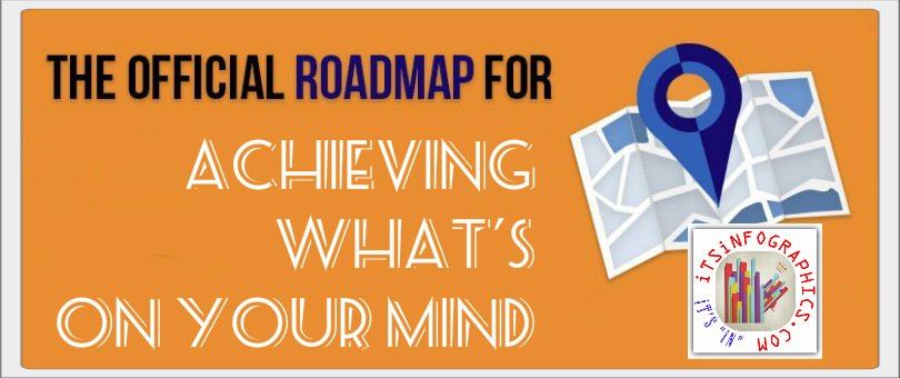 There&#39;salways an【#ℹnfographic】that&#39;s rightfor you  http:// ItsInfographics.com  &nbsp;   #visual#roadmap #tutorial#guide #walkthrough #data #RT<br>http://pic.twitter.com/ZHH59tTujh