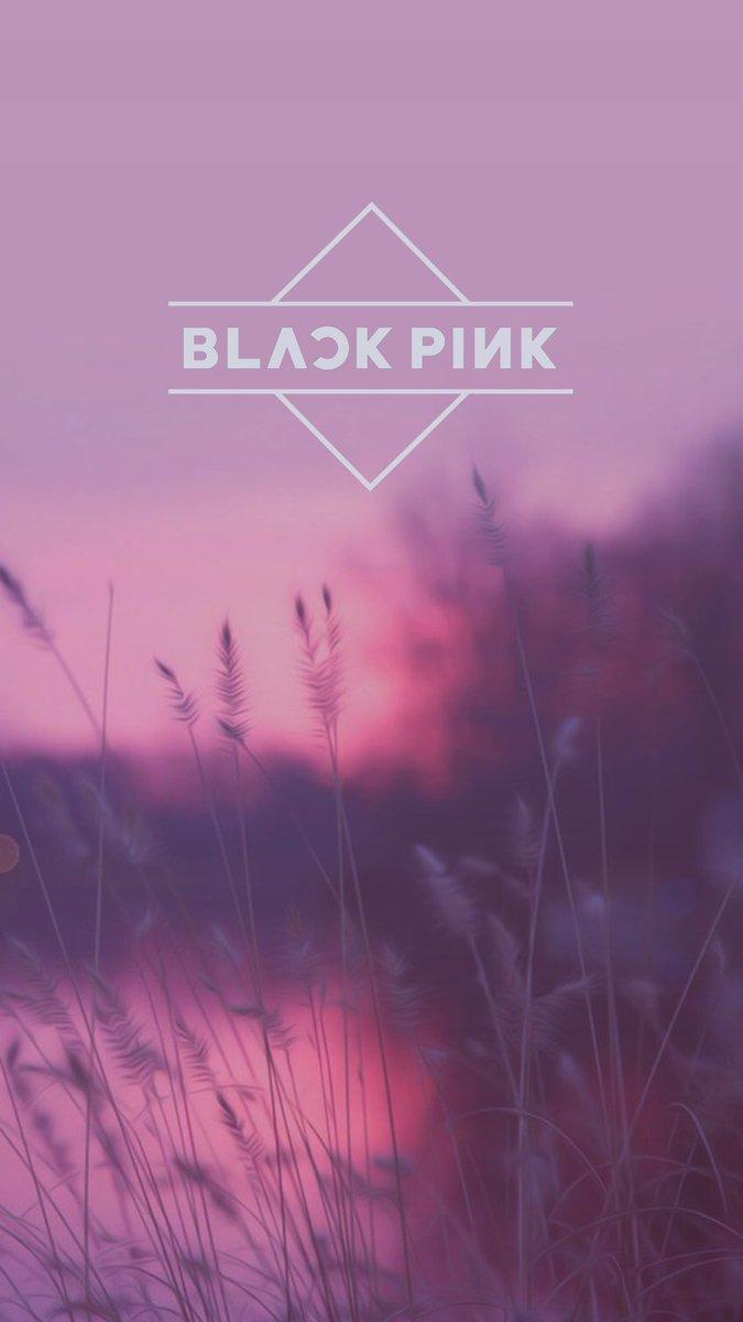 """MinaRi on Twitter: """"Blackpink Lockscreens ★ please like or ..."""