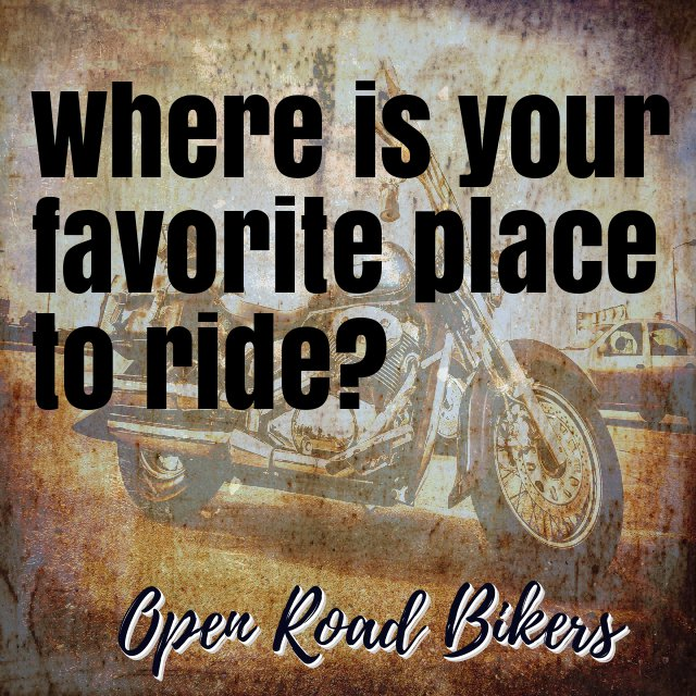 Do you have a favorite? Please COMMENT&amp;RT!  #bikerlife #motorcycle #biker #openroadbikers #bikeride #harleydavidson #yamaha #kawasaki<br>http://pic.twitter.com/MadsFiHS8I