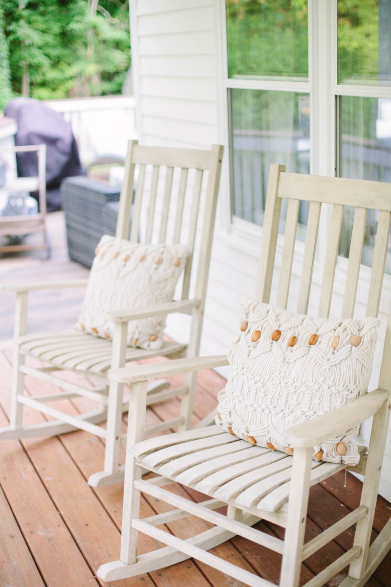 Enjoy your porch as a family this #summer with these EASY updates with @BarnLight HERE:  http:// bit.ly/2tueJJZ  &nbsp;  <br>http://pic.twitter.com/uY5VaEOmz1