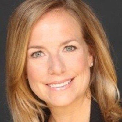 Kirstjen Nielsen nominated to be secretary of Homeland Security