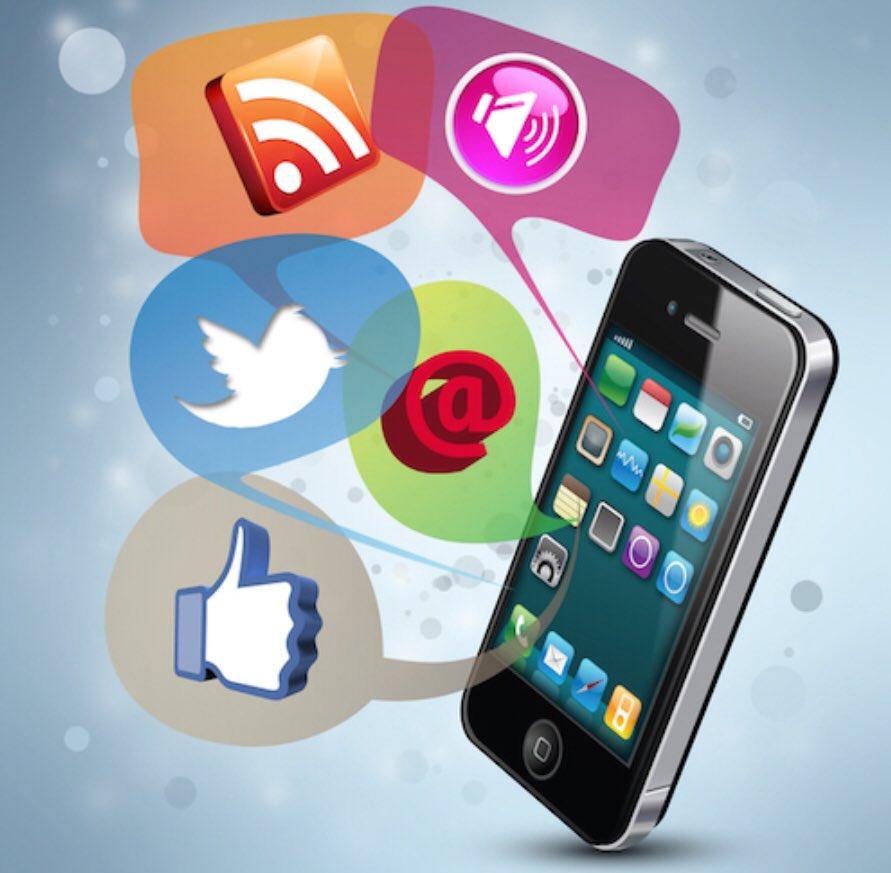 download regulatory