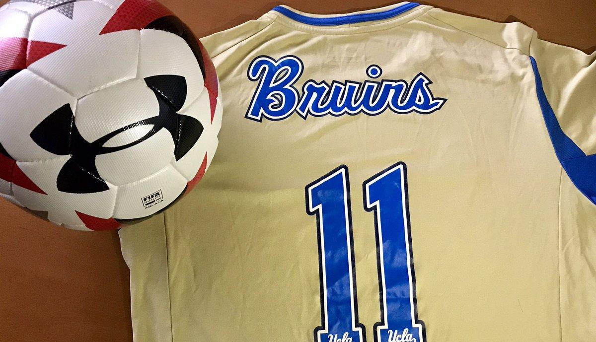 buy online 6ee3e 77ccb UCLA Women's Soccer on Twitter: