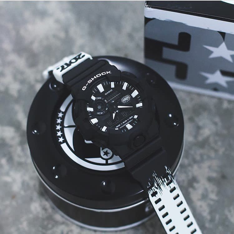 G Shock Canada on Twitter: