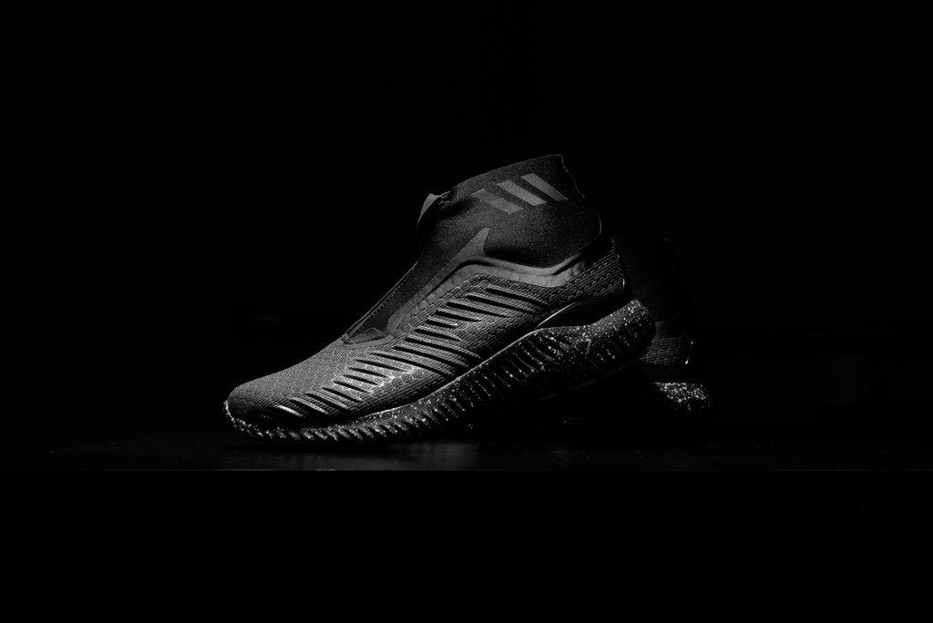 f336ea677fb7e Sneaker Politics on Twitter
