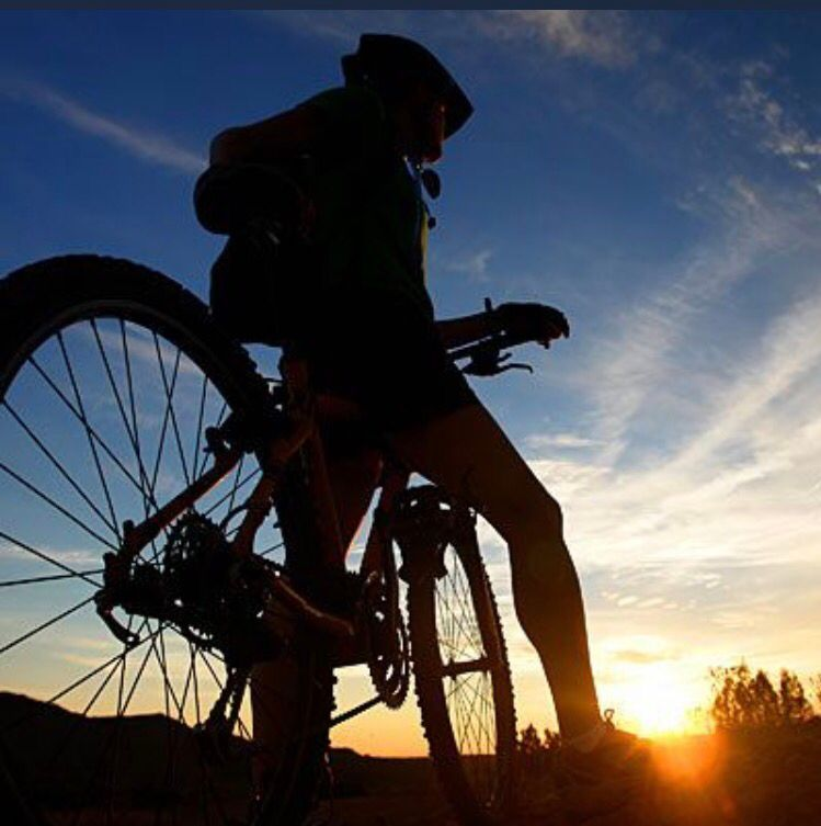 Are You Looking For Bike #gadgets   Click This Link  http:// bit.ly/2vG1Yyj  &nbsp;     @AmazonUK   #Mountainbike #bikelife<br>http://pic.twitter.com/eEHfUIgLZA