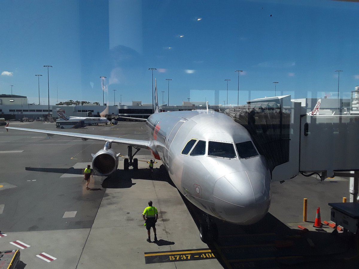 #Kentico is on the way to Melbourne. Join us tomorrow at #kenticoroadshow and check out the latest trends in #omnichannel and much more! <br>http://pic.twitter.com/ngN3ZGrriJ