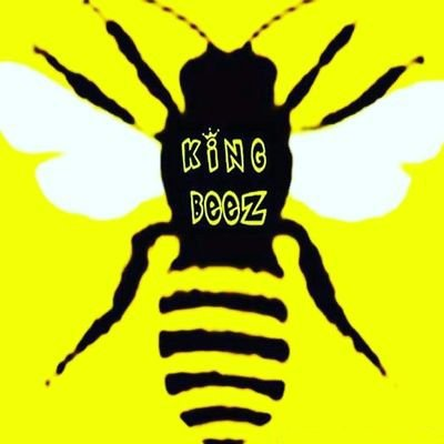 Citrus presents Canadian Kings of Motorsurf KING BEEZ @kingbeezsurf Fri, Oct 13th at 8pm  Cover $10 #kingbeez @mattgroopiesays #spot1livepic.twitter.com/XtAVMOfqcn