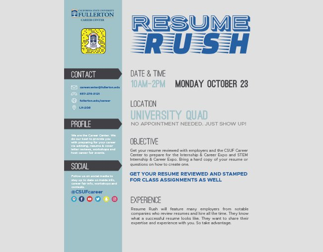 beautiful get your resume reviewed photos simple resume office
