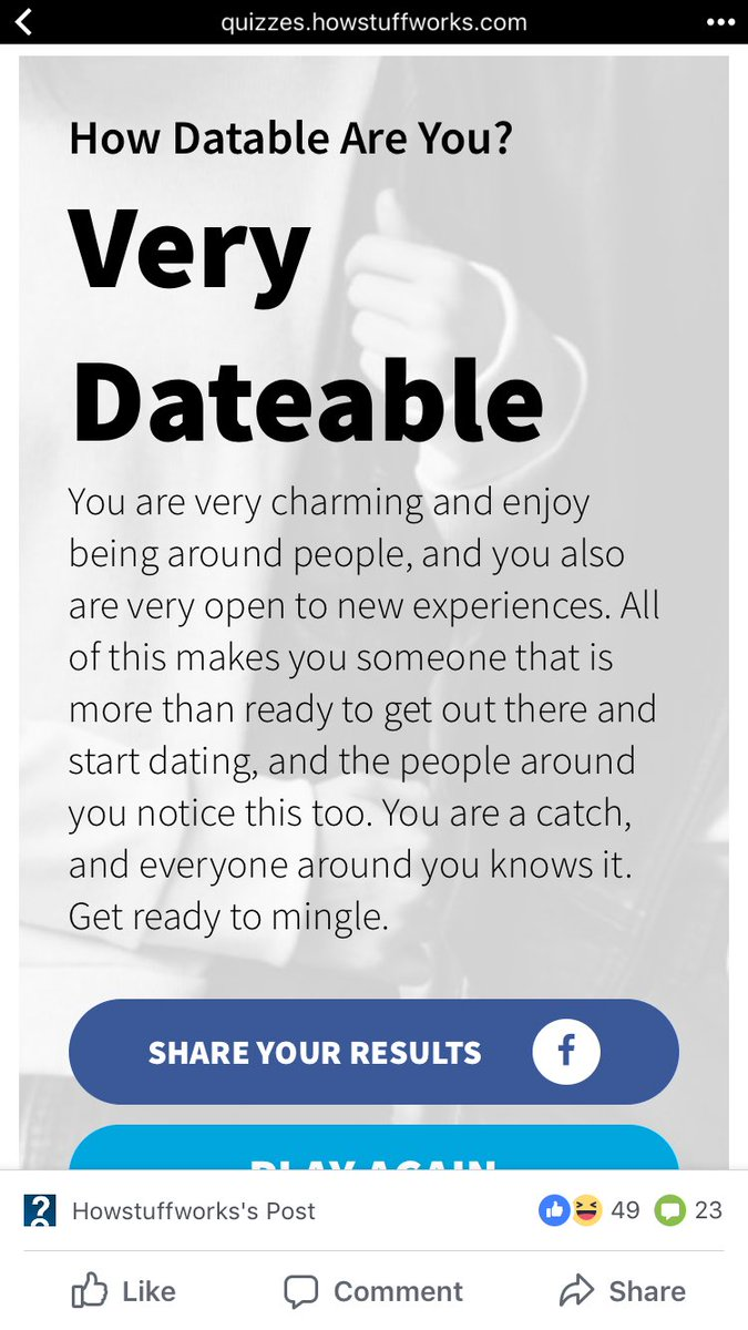 2pm dating skandale