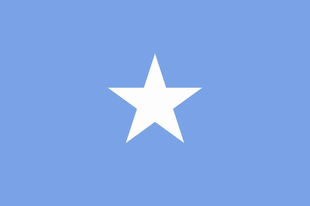 12-Oct is the #FlagDay of Somalia National. #NabadiyoNolol<br>http://pic.twitter.com/PsK0UVMSF2