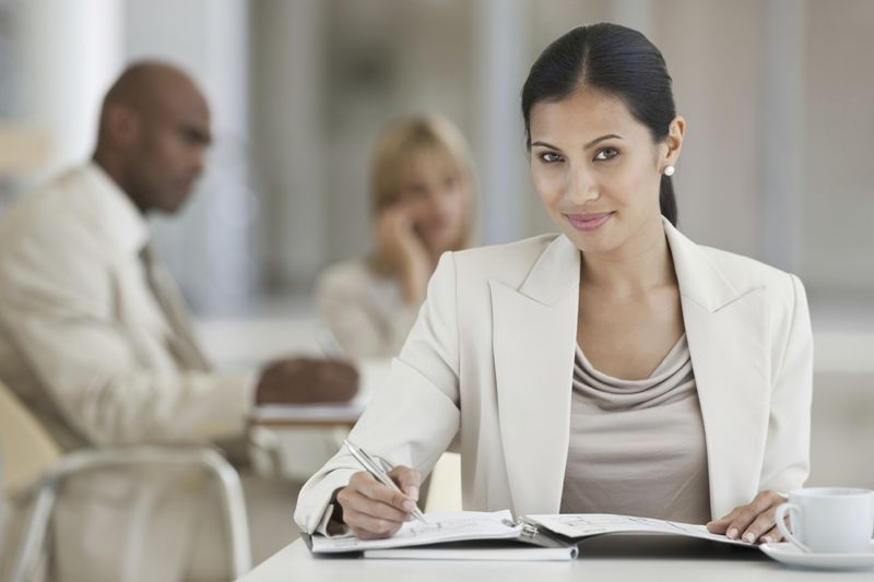 Why HR managers need business writing skills  https:// buff.ly/2g1GZMb  &nbsp;   #HumanResources <br>http://pic.twitter.com/TkrMmO39zO