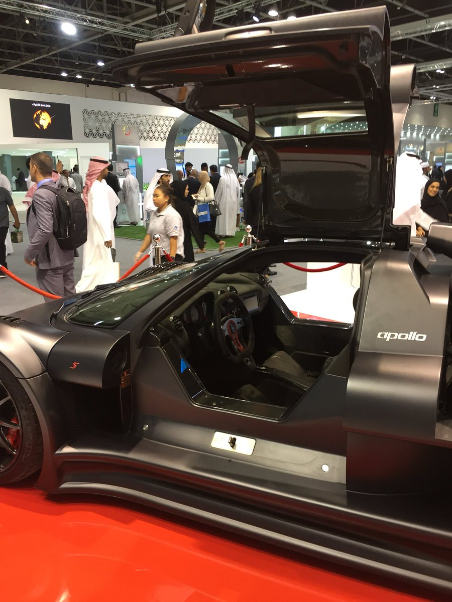 Back to #backtothefuture @Gitex2017 #Distuption #innovation #technology #amazing #dubai #uae<br>http://pic.twitter.com/skeSLJm7qv