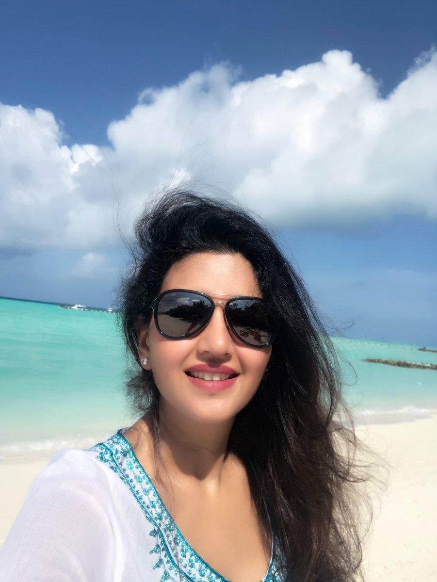 Deepti Bhatnagar nude (68 photo), Pussy, Sideboobs, Twitter, cameltoe 2018