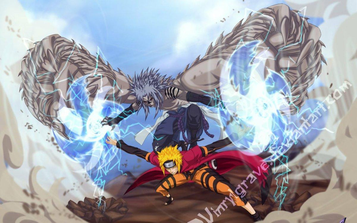Boruto Uzumaki On Twitter Naruto Sasuke One Of The Most Dope Fights In Naruto Narutoshippuden Naruto Narutoblazing Naruto好きと繋がりたい Narutoクラスタさんと繋がりたい Https T Co Ih0oo17hhd