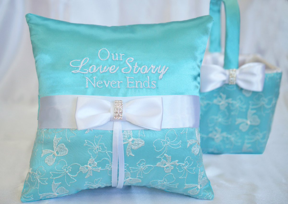 Our Love Story Never Ends White Bow Organza #wedding Set  http:// etsy.me/2yixRwI  &nbsp;   via @Etsy #etsymntt #Trends #weddinggoals #lovefashion #ido<br>http://pic.twitter.com/Zt1r1hM0Lf