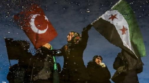 Syrian opposition filmmaker &#39;stabbed in Istanbul&#39;: supporters  http:// goo.gl/pv8Q21  &nbsp;   #EnvoyeSpecial  #usa  #War #Isis #Rohingyas #Emmys #UNGA<br>http://pic.twitter.com/flR7ZWLWTF