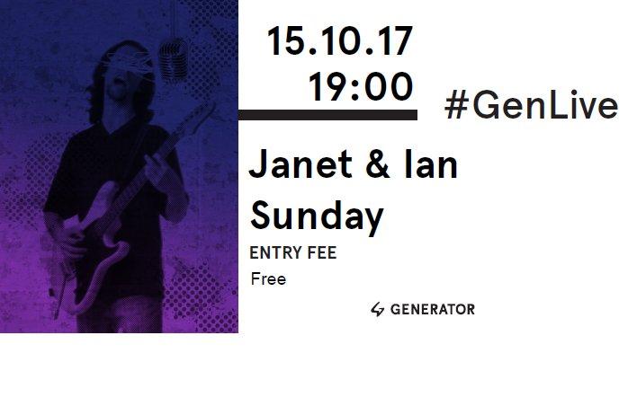Generator Dublin on Twitter: