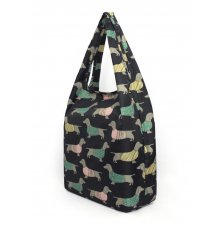#Win 1 Sausage dog Re-Uz carrier.F&amp;RT  to enter, winner picked on 25 Oct #doglovers #dachshund #dachshunds.  http:// bit.ly/2xL70aq  &nbsp;  <br>http://pic.twitter.com/W7Fruoh5k4