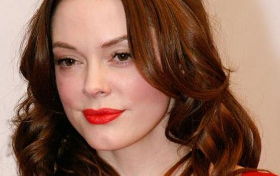 Rose McGowan has her account suspended by Twitter after telling Ben Affleck to f**k off https://t.co/C2QSFqsevO