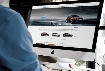 New car, used car, service or MOT?   We&#39;ve got it all. head to our site for more:  https:// goo.gl/JjkAw3  &nbsp;    #CarDealership #Somerset<br>http://pic.twitter.com/UIRJIsZac6