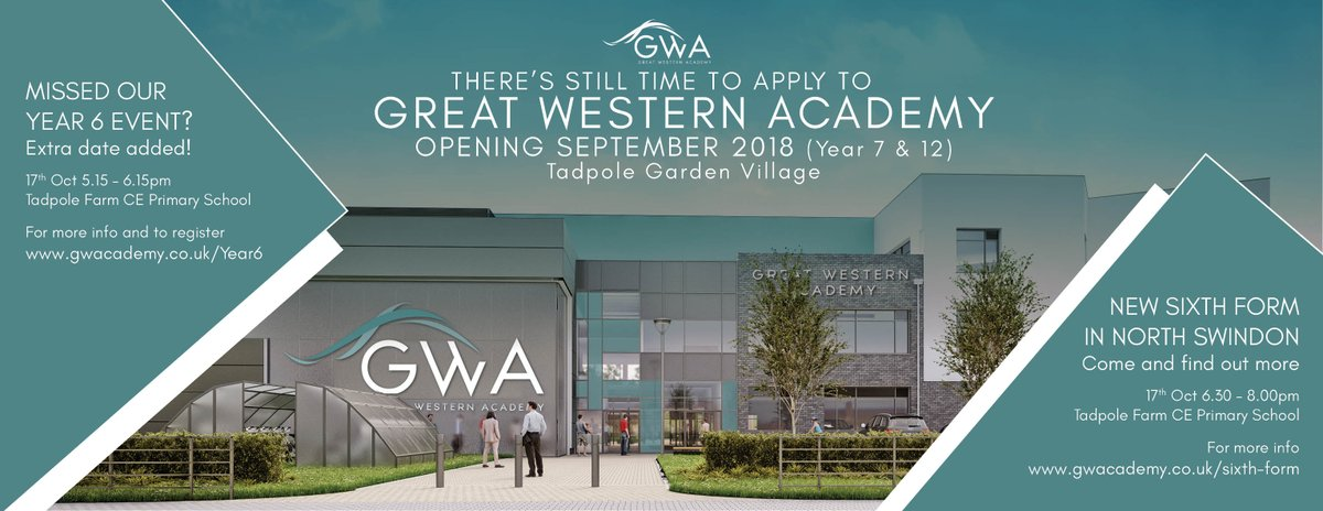 Image result for gwa open evening