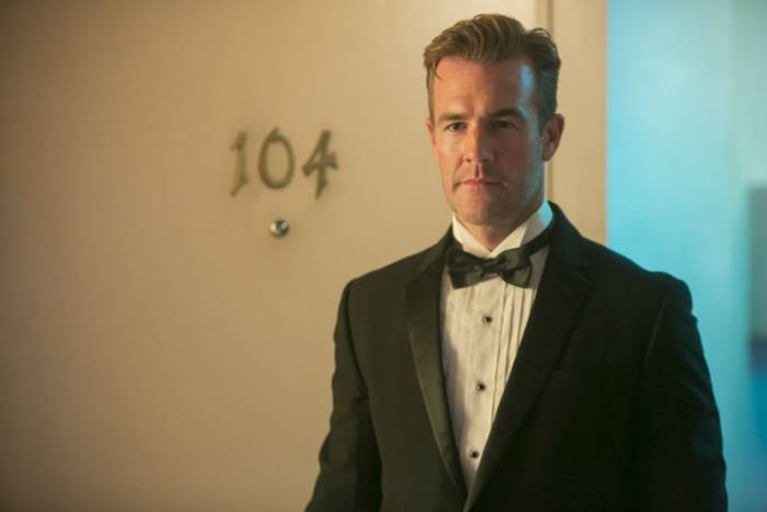 #James Van Der Beek  reveals his experience with sexual harassment  In the wake of  http://www. empowr.com/illimattic?p=C BN9D &nbsp; … <br>http://pic.twitter.com/97eUPukrUA