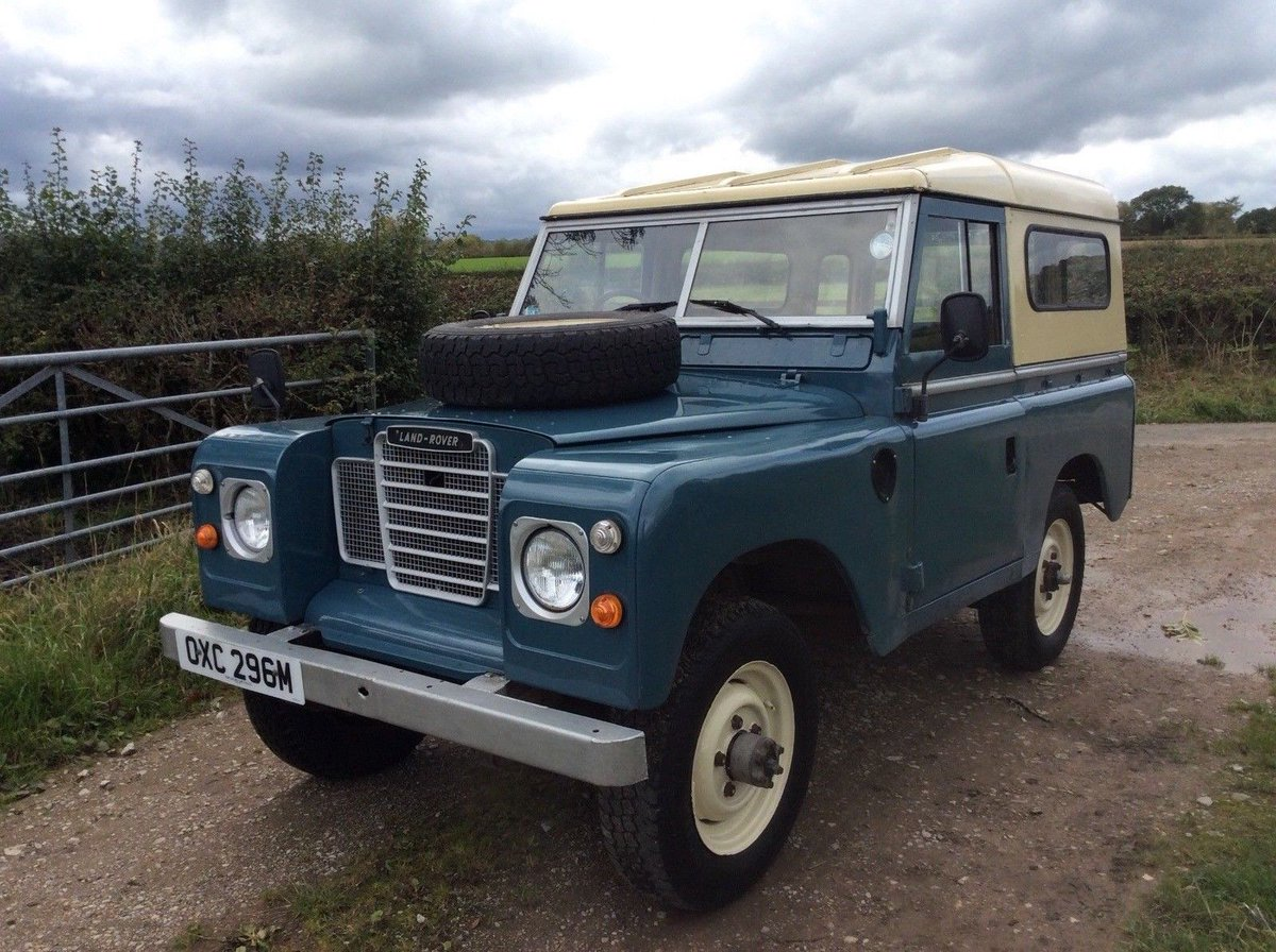 ll landrover for sale land number ebay discovery on rover watch item