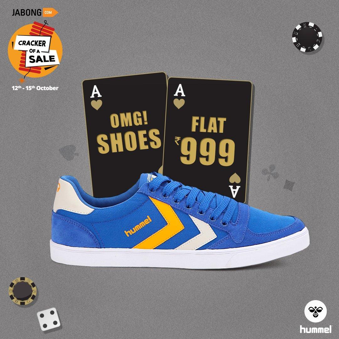 Nike, PUMA, hummel, Mizuno \u0026 FILA shoes