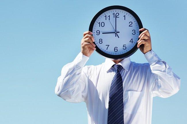 Табель учета использования рабочего времени модно ли указывать одновременно и явку неявку