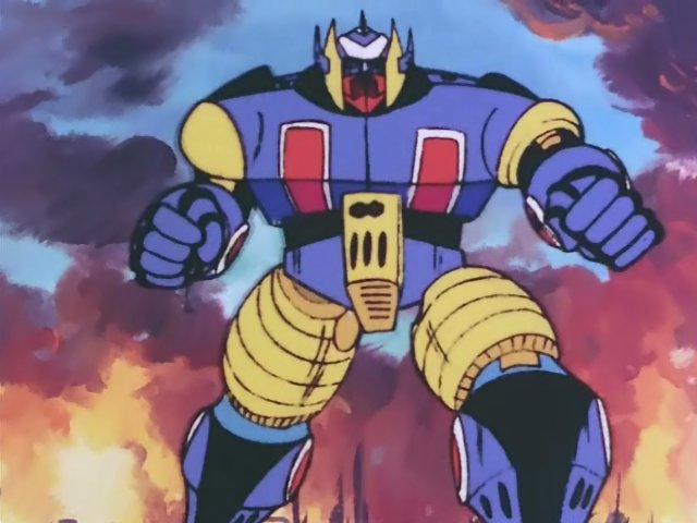 cdf35d928e Images from #MagneRoboGakeen #Gakeen #mecha #robots #iloverobots #scifi  #70s #art #otaku #anime #animation #design #mobilesuit  #artspic.twitter.com/ ...