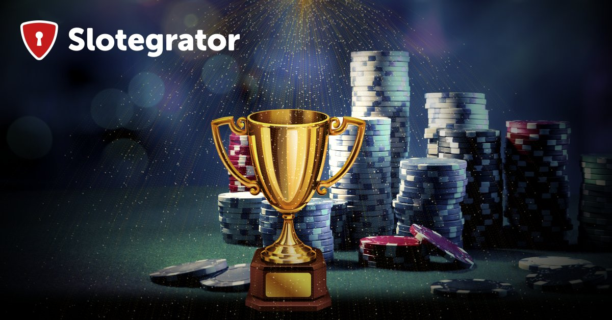 Prize funds in #online #casino tournaments #Slotegrator #unified_protocol  https:// slotegrator.com/gambling_blog/ prize-funds-in-online-casino-tournaments.html &nbsp; … <br>http://pic.twitter.com/qRUoYDmiZL