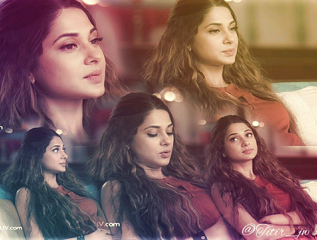 They broke the wrong parts of me.  @jenwinget  They broke my wings and forgot I had claws.  #Maya  #Beyhadh<br>http://pic.twitter.com/rDYdEa0Frc