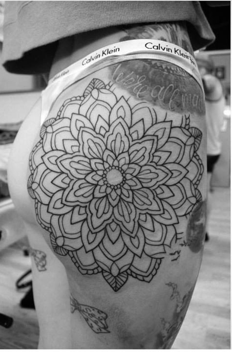3d43f37a86284 portf-https://olio.tattoo/tattoo-images/MI/byron-center/26285/mandala-tattoo -by-stephen-lightning-revival-tattoo-company … by: Stephen from Lightning  ...