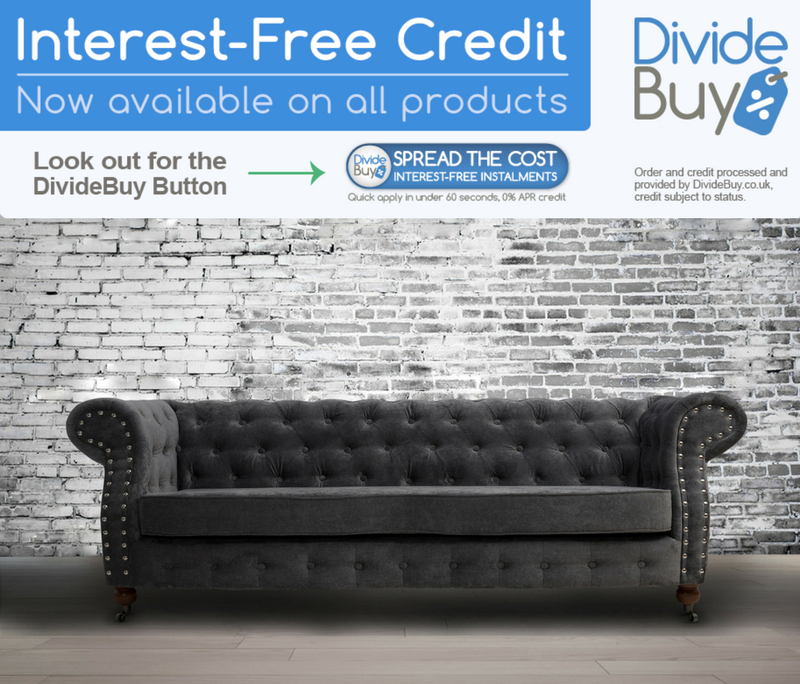 Next sofa 0 interest for Sofa 0 interest free credit
