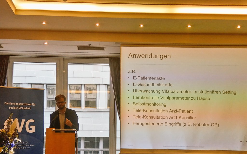 APS - Aktionsbündnis Patientensicherheit e.V. on Twitter ...