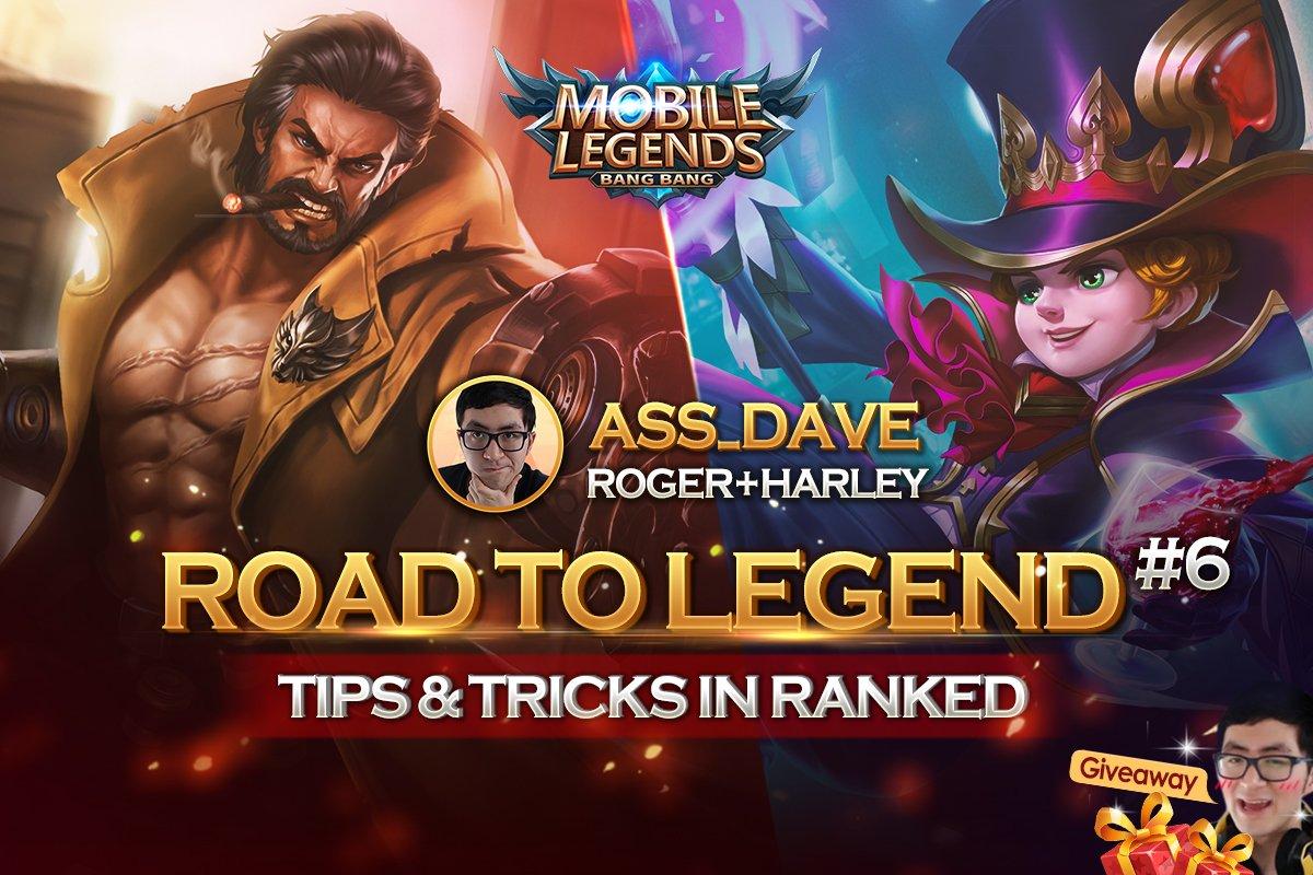 mobile legends mobilelegendsol twitter