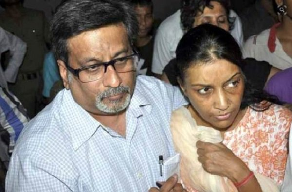 BreakingNews : #AarushiVerdict - The Parents never killed their own daughter - Verdict is out!