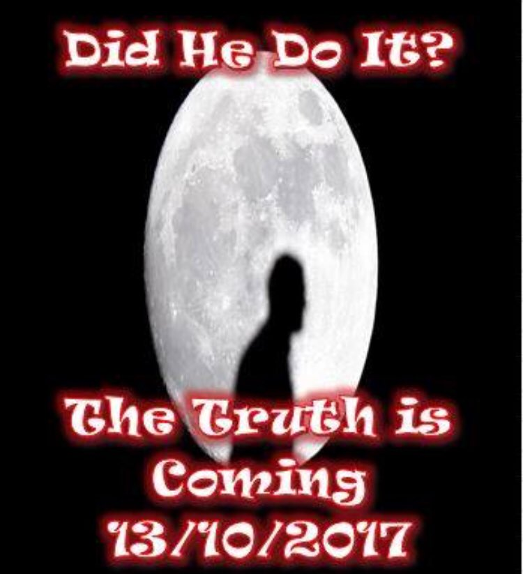 Did He Do It? A new short story coming this Friday! Click  https://www. facebook.com/PaulPhillipsAu thor/videos/329409604136150/ &nbsp; …  for details #ASMSG #goodreads #amreading #amwriting<br>http://pic.twitter.com/pORBzMoR3f